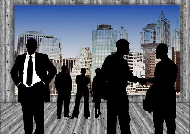 Terzo Avviso Pubblico bando per 2 Borse lavoro