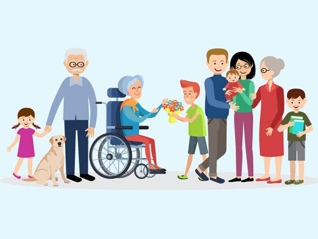 Avviso: Prestazioni socio sanitarie anno 2019