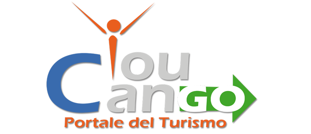 Portale de turismo: www.youcango.it