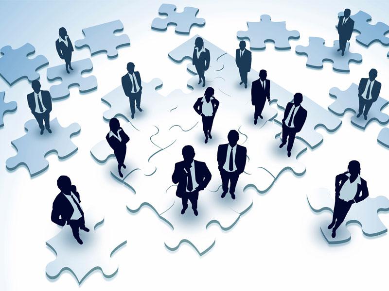 Indagine di mercato per l'affidamento  del servizio di inserimento in mappa e frazionamenti strada