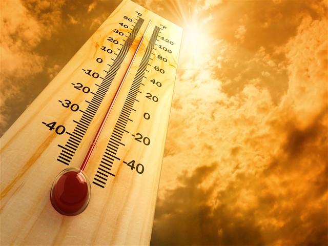 Piano operativo Nazionale di previsione e prevenzione degli effetti del caldo sulla salute