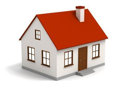 Avviso: concorso generale anno 2019 per l'assegnazione di alloggi di edilizia residenziale pubblica