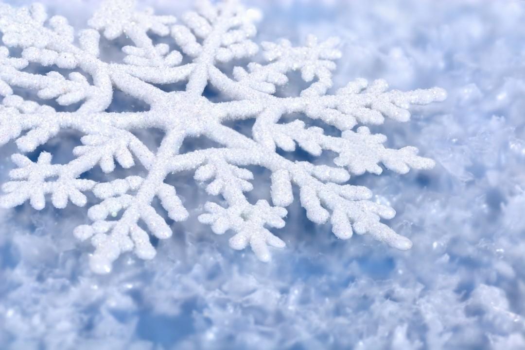 Ordinanza n.15 : Rimozione e sgombero della neve in caso di abbondanti nevicate e condizioni