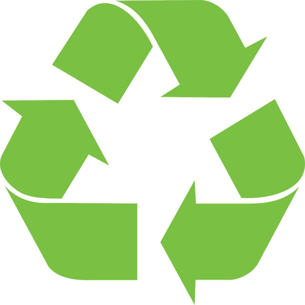 Ordinanza: smaltimento rifiuti da parte della SEGEN sul sito della ex discarica comunale